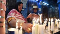Le pèlerinage juif de la Ghriba aura lieu du 12 au 14 mai prochain, près de 2000 pèlerins