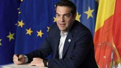 Θετικός απολογισμός από Τσίπρα για τη Σύνοδο Κορυφής αλλά «μένει να δούμε εάν τα λόγια θα γίνουν