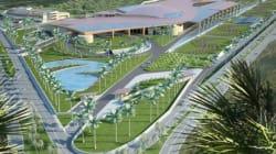 Un forum de l'industrie algérienne du 27 au 29 Mars à