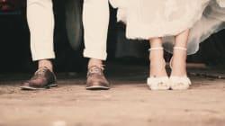 Ό,τι γνωρίζατε μέχρι σήμερα για τη μονογαμία, ίσως είναι