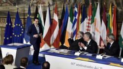 Το Μαξίμου για την Σύνοδο Κορυφής στη Ρώμη και την επιστολή