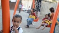 Près de 64% des enfants ne vont aux jardins d'enfants selon la ministre de la Femme, de la famille et de