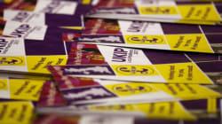 Βρετανία: Το ευρωσκεπτικιστικό κόμμα «UKIP» έχασε τον μοναδικό του