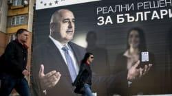 Εκλογές στη Βουλγαρία. Οι ψηφοφόροι καλούνται να επιλέξουν μεταξύ 17 πολιτικών κομμάτων και 9