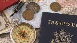Η λίστα με τα πιο ισχυρά διαβατήρια του κόσμου. Σε ποια θέση βρίσκεται η
