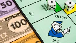 Η αγαπημένη μας «Monopoly» αλλάζει και οι παίχτες αποφάσισαν για τα νέα χαρακτηριστικά του