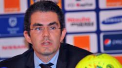 Hicham El Amrani démissionne de la