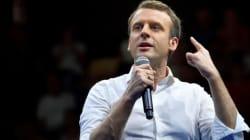 Γαλλία: Εννέα κεντροδεξιοί γερουσιαστές υπέρ