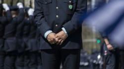 Βαριές καταδίκες για αστυνομικό διευθυντή και τον οδηγό του για ξυλοδαρμό