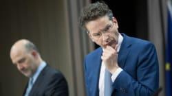 Τα φαβορί για την προεδρία του Eurogroup: Ποιοι επιδιώκουν να «εκθρονίσουν» τον