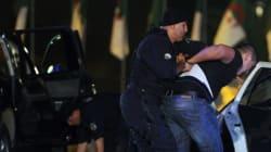 Oran: démantèlement d'une cellule de recrutement pour le groupe terroriste Etat