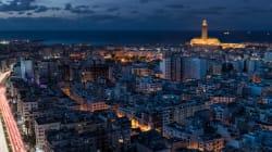 The Economist classe Casablanca 107e ville la plus chère au