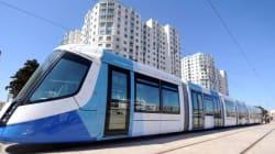 Un billet unique pour l'ensemble des transports à Alger