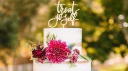 Παντρεύεστε; Δείτε πρώτα αυτές τις 7 νέες τάσεις που ευτυχώς δεν είναι «μία από τα