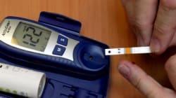 Les bandelettes diabétiques, précédemment exonérées, soumises à une TVA de