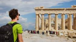 «Δεν υπήρξα ποτέ πιο αισιόδοξος για τον ελληνικό τουρισμό» δήλωσε ο πρόεδρος της μεγαλύτερης αλυσίδας ξενοδοχείων στον