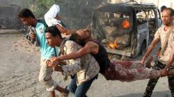 Νεκροί τζιχαντιστές, στρατιώτες και άμαχοι σε επίθεση της Αλ Κάιντα στην