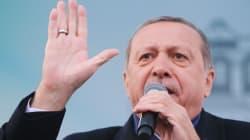 Οι τουρκικές μυστικές υπηρεσίες έστειλαν στην Γερμανία τα στοιχεία των υποστηριχτών του