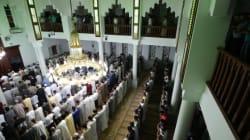 Elaboration d'un projet de loi pour lutter contre l'extrémisme et la dérive