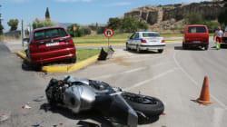 Κομισιόν: Κατά 35% έχει μειωθεί ο αριθμός των θανάτων από τροχαία ατυχήματα στην Ελλάδα, μεταξύ 2010 και