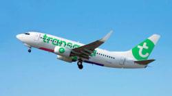 Un vol reliant Paris à Dakhla lancé à partir de novembre