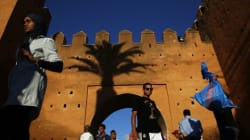 Tourisme: L'ONMT veut accélérer la concrétisation de la vision