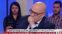 Quand Raja Farhat raconte l'histoire du conflit entre Bourguiba et Ben Youssef