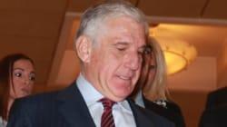 Βουλή: «Ναι» από την αντιπολίτευση στην Προανακριτική για εξοπλιστικά και Γιάννο