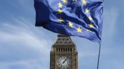 Σε ποια περίπτωση το ΕΚ θα ασκήσει βέτο στην συμφωνία για το