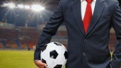 Sport professionnel: Un tableau pour fixer les rémunérations des agents de