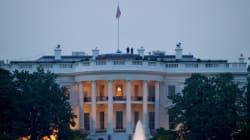 ΗΠΑ: Σύλληψη άνδρα με ύποπτο πακέτο κοντά στον Λευκό
