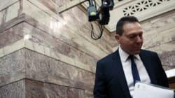 Στουρνάρας: Η Ελλάδα είναι έτοιμη να επιστρέψει στην οικονομική και χρηματοπιστωτική
