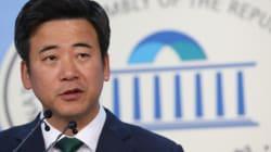 자유한국당이 논평을 내고 '무한도전'을