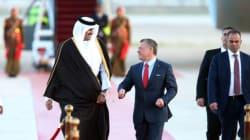 Μεσανατολικό, Συρία και τζιχαντιστές μεταξύ των θεμάτων της ετήσιας συνόδου του Αραβικού