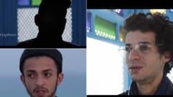 Ce documentaire saisissant sur les homosexuels en Tunisie ne vous laissera pas