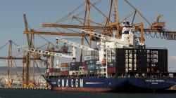 Σε δύο εβδομάδες θα ανοίξουν οι οικονομικές προσφορές των τριών διεκδικητών για το λιμάνι της