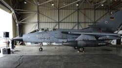 Η Κύπρος μεταξύ των 8 εναλλακτικών στη βάση του Ιντσιρλίκ στην Τουρκία που εξετάζει η