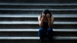 Παγκόσμια κατακραυγή: Δικαστής αθωώνει πλούσιο άνδρα για την κακοποίηση μιας ανήλικης γιατί «δεν το