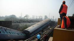 Collision de trains à Sidi Rezg: Le réseau ferroviaire tunisien connait-il trop