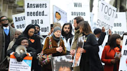 A Seven-Year-Old Is Dead - Why Did The Inquest Produce More Questions Than