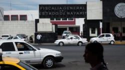 Οι αμερικανικές αρχές συνέλαβαν γενικό εισαγγελέα για εμπόριο