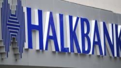 «Εντελώς πολιτική» κίνηση η σύλληψη στις ΗΠΑ του Τούρκου τραπεζίτη, υποστηρίζει η