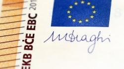 Στα 3,792 δισ. ευρώ οι ληξιπρόθεσμες οφειλές του δημοσίου προς τους ιδιώτες τον