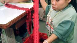 62,8% des employés souffrant de handicap ne sont pas