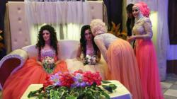 En Arabie Saoudite, une académie pour marier un homme à 3 femmes et la 4ème en