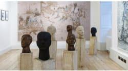 La foire d'art africain contemporain de Touria El Glaoui prévue à