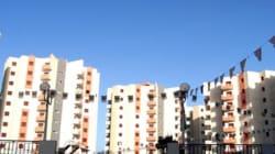 AADL: Plusieurs distributions de logements ce