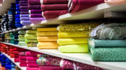 Textile: Le complexe de Relizane devrait générer 2 milliards de dollars d'exportation par