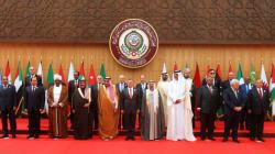 Entre chutes et somnolence: Les chefs des États arabes en petite forme lors du sommet de la Ligue