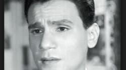 Il y 40 ans Abdel Halim Hafedh est mort mais ses chansons et sa voix sont